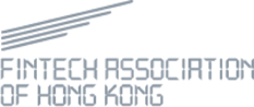 Fintech association of HK logo